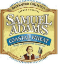 samuel-adams-coastal-wheat